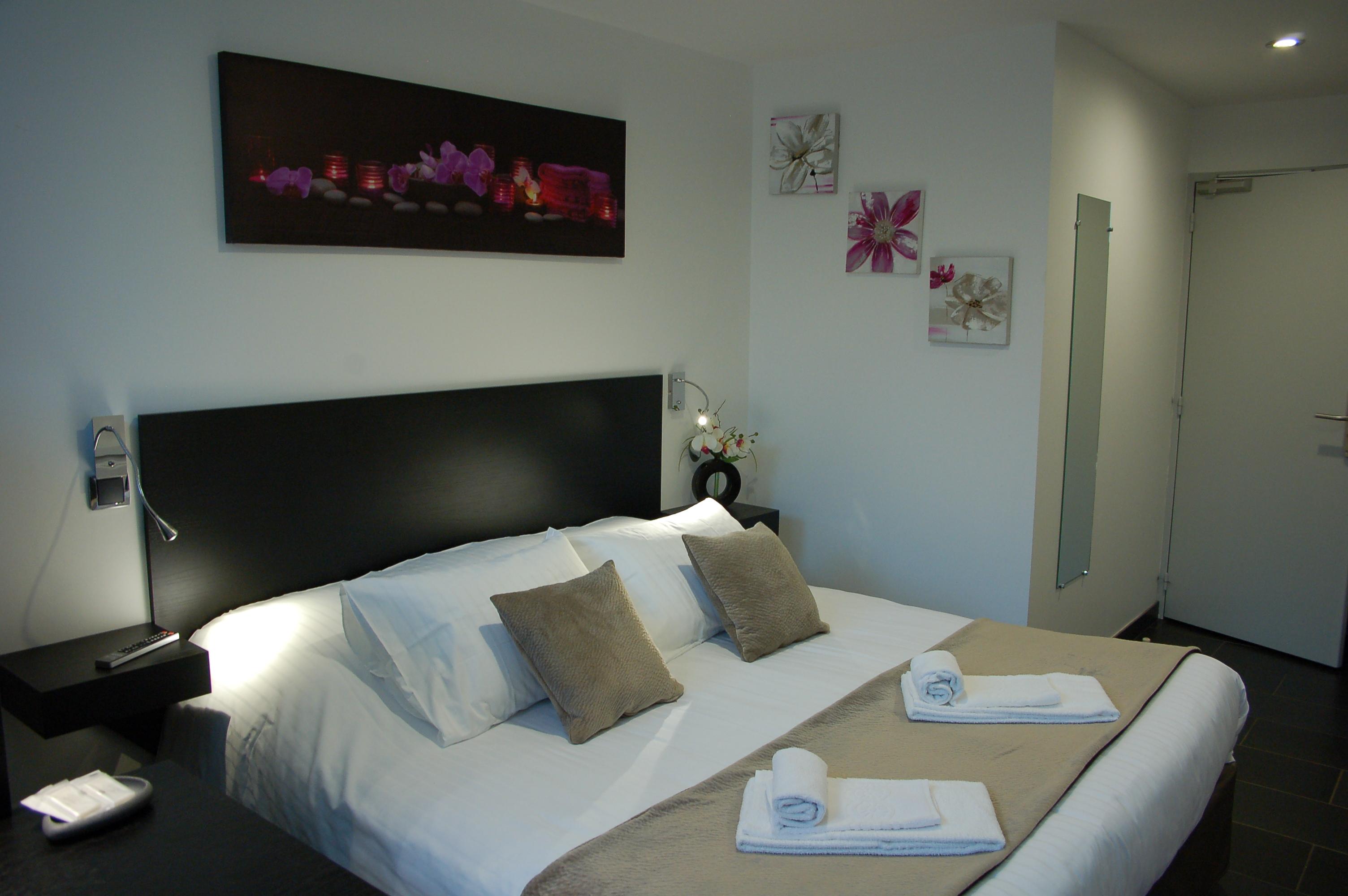 img_hotelclassic