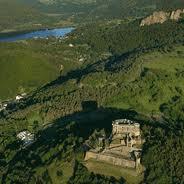 chateau_de_murol