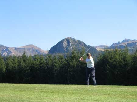 golfdumontdore1